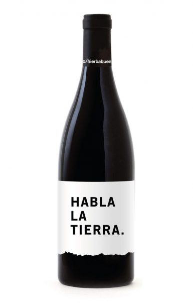 habla-la-tierra Best buy Wine and spirits magazine