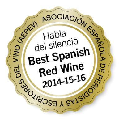 Habla-del-silencio-best-spanish-wine