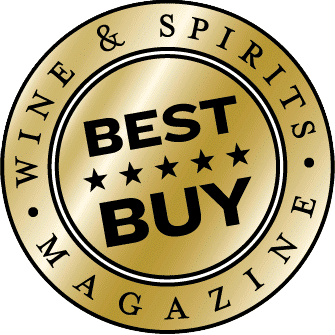 habla-la-tierra-best-buy-wine-and-spirits